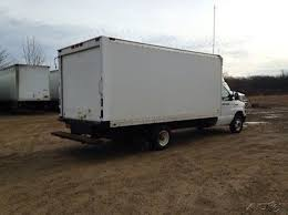 2015 Ford In Pennsylvania For Sale ▷ Used Trucks On Buysellsearch Champion Ford Sales New Dealership In Erie Pa 16506 Pennsylvania Hyundai Dave Hallman Oil City Used Cars Meadville Papreowned Autos Pennsylvaniaauto Linex Trucks Jamestown Ny Warren Cdjr 2015 In For Sale On Buyllsearch 175th Anniversary Of The County Fair Vintage 2012 E350 13 From 15225 2017 Fisher Plows Low Profile 800 Cu Ft Spreaders 2018 Ram 1500 For Sale Near Lease Or Truck Lettering Erie Pa Archives Powersportswrapscom Polycaster 7 15 Yd Community Chevrolet Inc Is A Dealer And New Car