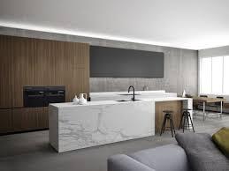 decor ideas 9 wonderful marveleous white kitchen design with