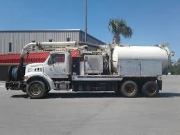 2005 STERLING VACON VACUUM TRUCK FOR SALE #2797 Vacuum Trucks Portable Restroom 2009 Intertional 8600 For Sale 2598 Truck For Sale In Massachusetts Ucktrailer Rentals And Leases Kwipped Used 1998 Ss 3000 Gal Vac Tank 1683 Used Equipment Harolds Power Vac 2007 5900i For Sale Auction Or Lease Sold 2008 Vactor 2100 Hydro Excavator Jet Rodder Street Sweepers And Cleaning Haaker Company Brooks Trucks Inventory Instock Ready To Go Refurbished New Jersey Supsucker