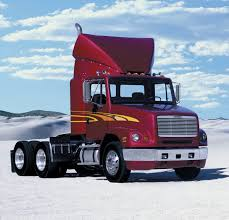 Freightliner Trucks - @freightliner Twitter Profile | Twipu View Essentials Of Scientific Russian 1963 Top Fleets Recognized Paris Truck Convoy Raises 75000 For Special Denise Gaylord Professional Driver Purdy Brothers Trucking Bros Trucks On American Inrstates January 2017 Tracy Brown Arnold Transport Ltd Posts Facebook Trucking Bennett Student Placement Biz Buzz Archive Land Line Magazine Loudon County Competitors Revenue And Employees Owler