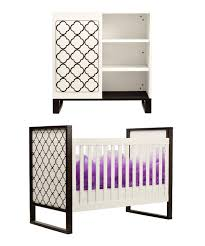 Babyletto Modo 3 Drawer Dresser White by Top Rated Cribs Babyletto Modo 3in1 Convertible Crib With Toddler