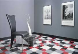 Vpi Flooring And Base by Roppe Vinyl Wall Base