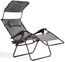 Details About Folding Zero Gravity Recliner Lounge Chair With Canopy Shade  Magazine Cup Holder Gymax Folding Recliner Zero Gravity Lounge Chair W Shade Genuine Hover To Zoom Telescope Casual Beach Alinum Us 1026 32 Offoutdoor Sun Patio Lounge Chair Cover Fniture Dust Waterproof Pool Outdoor Canopy Rain Gear Pouchin Sails Nets Chaise With Gardeon With Beige Fniture Sunnydaze Double Rocking And 21 Best Chairs 2019 The Strategist New York Magazine Recling Belleze 2pack W Top Cup Holder Gray Decor 2piece Steel Floating Cushions