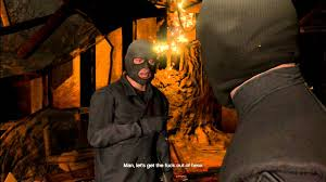 gta v bureau missions gta 5 mission 88 the bureau raid walkthrough gta v gameplay