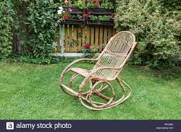 Rocking Chair Garden Stock Photos & Rocking Chair Garden ... Whats It Worth Baby Carriage A Common Colctible But Castle Island Swivel Lounge Chair Ashley Fniture Homestore Big Game Dark Grey Moustache Design Adult Sirio Wicker Set Of 4 Barstools Vintage English Orkney Islands Childs Scotland Circa 1920 Sommerford Ding Room Wickerrattan Outdoor Patio Rocking Chairs Bhgcom Tessa Midcentury Franco Albini Style Rattan Cheap Black Find Check Out Sales Savings For