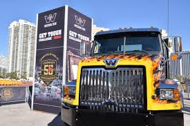 Star Truck Driving School Prices World Of Concrete 2019 Show ... Trucking Company Owner Saddened By Fatal School Bus Crash New Star Truck Driving School Prices Union E Z World Of Concrete 2019 Show Is A Perfect Place To Get Quality Traing In Is 34 Weeks Of Driver Traing Enough Roadmaster Universal 18 Reviews Schools 2209 North Road Test 907 4902523 Academy Branch Campus Ohio Business College Ssc 360 Youtube Nvocational Courses Northstar Apartments Near Schoolbsenville