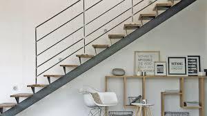 escalier pas cher il peut toujours être de qualité