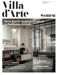 Interior Decorating Magazines South Africa by Elle Decoration South Africa U2013 October November 2016 Download