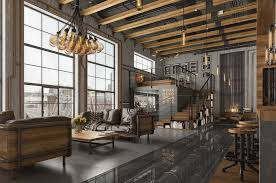 100 The Garage Loft Apartments Nice Place To Live Places Pinterest Design Industrial