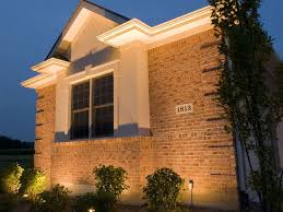 professional outdoor lighting design exterior light designs