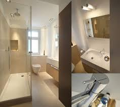 bad auf 4 5 qm bad badezimmer wohnung