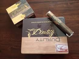 Best Cigar Prices Coupon Codes - Best Cheap Smart Tv Vaporbeast Coupon Discount Code Massive Storewide Its Avo Time Is All About Music Cigars Sticker Com Coupon Code Cabify Discount Barcelona Best Cigar Prices Codes Cheap Smart Tv Drybar Claim Jumper Buena Park Discounts And Promos Wethriftcom Intertional Cigarsale Hash Tags Deskgram Ultimate Humidor Combo 451 1999 02132019 50 Off Boxlunch Coupons Promo Codes December 2019 Cigarsintertional New