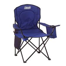 Best Outdoor Folding Chairs – Sourds.info