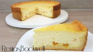 schmandkuchen wahnsinnig einfach lecker ohne kochen pudding