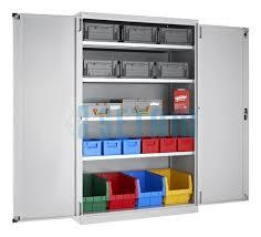 armoire m騁allique de bureau armoire métallique grande profondeur my