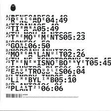 Amazoncom LAUNCH X431 PROS Mini Automotive Diagnostic Tool OBD2