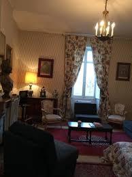 chambre louis xvi chambre louis xvi picture of chateau de la tour rivarennes
