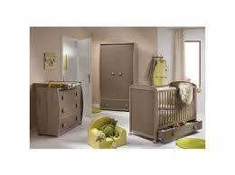 aubert chambre bebe chambre bébé nougatine clasf