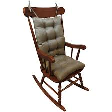 Klear Vu Rocking Chair Cushions Omega Gripper Jumbo In Flame Recliner Rocking Chair Mat Polyester Fiber Cushion Supple Sofa Cushions Seat Pad Hotel Office Lounger Pads Without Patio Lounge Foxhunter Glider Nursing Maternity Chair In Ss9 Sea Fr 70 Garden Colorful Stripes Java Maui Vintage Retro Bamboo Swivel Angraves Invincible Truro Cornwall Gumtree Fding Glider Replacement Thriftyfun Wooden Rocking Thebricinfo Cushions Chaing Nursery Calgary Nursery To Midcentury Modern Parker Knoll Urban Amazing Wicker Rocker Ikea Australium Tutti Bambini Recling Stool White With Cream Daro Heathfield