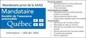 bureau carte assurance maladie bureau saaq tremblant jovite arundel immatriculation