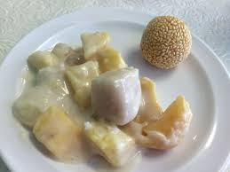 spots cuisine houston s top 10 spots will you halo halo houstonia