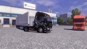 Euro Truck Simulator 2 Multiplayer| Puslapio17 Play Euro Truck Simulator 2 Multiplayer Mods Best 2018 John Cena Coub Gifs With Sound 119rotterdameuroport Trafik V1121s Multiplayer 10804 Vid 6 Alphaversion Der Multiplayermod Verfgbar Daf Xf 105 For Multiplayer Ets2 Mods Truck Simulator Mini Convoy Image Mod For Multiplayer Youtube Traffic Jam Ets2mp Random Funny Moments How To Drive Heavy Cargos In Driving Guides Mod Hybrid With Dlc 128x Truck