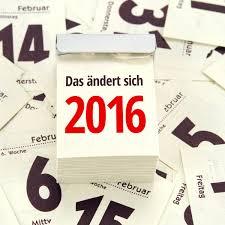Formes Berlin 3D SternKarten 6 Postkarten Aus Holz Selekktcom