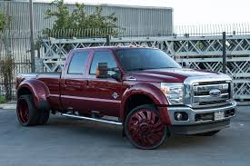 Ford-350-turbinata-forgiato-truck-2.jpg (1500×1000) | DUALLY ... 2012 Ford F350 Super Duty King Ranch Crew Cab 4x4 Dually Truck For Sale In Winter Haven Fl Kelley Used 2006 Ford Super Cab Diesel Dually 4wd 1995 F 350 Females Bagged Pink On 24s 1080p Hd Oneton Pickup Drag Race Ends With A Win The 2017 2000 Southaven Ms Rv Custom Trucks My Perfect Supercab Drw N 3dtuning Probably The Lifted Duty 225 Alcoa Platinum W 22 Fuel