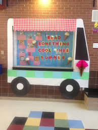 School Bulletin Board Ice Cream Truck | School Ideas | Pinterest ... Todays Big Scoop Valpo Velvet Maker Marks 70 Years Northwest White Blue Ice Cream Van Stock Photos The Online Bicycle Museum 1930s Triang Walls Cart 15 Hottest New Restaurants In Tel Aviv Manor Court Update Web Page 990 Yogo Truck Driver Pulls Knife On Mister Softee Rival Midtown Ice Family Business Once Upon A Time Podcast 167 Meme Templates Imgflip Chevy Express Free Candy Gta5modscom