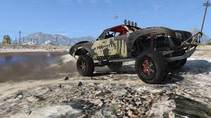 Trophy Truck Woodland Camo Monster Livery - GTA5-Mods.com Camo Tt Brushless Trophy Truck Redcat Racing Woodland Monster Livery Gta5modscom Custom Automotive Wheels Xd Rockstar Ii Rs 2 811 Black With Amazoncom Peg Perego John Deere Gator Xuv Rear Toys Games Vision Hunt Pinterest Atv Truck And Ford F150 Rims True Timber Conceal Youtube X4 Pro 110scale Rock Racer Rc Newb 2009 Hot Wiki Fandom Powered By Wikia Armory Rhino Graphic Kit For Rtv X900 X1120 Side By Stuff Volvo Vnl 670 Urban Skin Euro Simulator