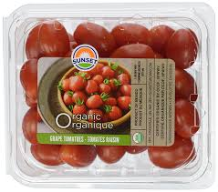 Organic Greenhouse Grape Tomatoes, 1 Pint: Amazon.com: Grocery ... Sweet Tomatoes The Boston Lunch Lady Amazoncom Drunken 2 Pack Grocery Gourmet Food Hot Dog Of A Food Truck Pays Off For Monroe Fatherson Duo Michigan 6 Varties To Try A Healthier Chesas Gluten Tootin Free Truck Chicago Trucks Celebrity Tomato Prized Flavor And Large Fruit Kitchensurfing Blog Yellow Stock Photos Images Alamy Quebec Citys 5 Favorite Keep Exploring Oath Pizza Roaming Hunger