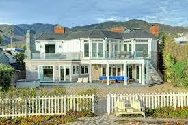 100 Mansions For Sale Malibu Inside Madeline Mackenzie Big Little Lies Beach House