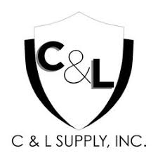 C & L Supply DBA Frank Young Supply 19 s Plumbing 5851