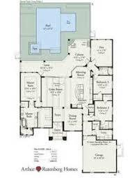 arthur rutenberg house plans vdomisad info vdomisad info