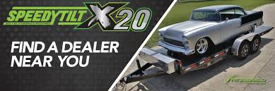 100 Trucks For Sale Knoxville Tn Fitzgerald USA Trailers Wreckers And More