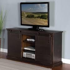 Home Decor Liquidators Fenton Mo by Michigan Furniture Store Godwin U0027s Furniture And Mattresses