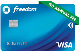 Chase - Freedom - Refer-A-Friend Chase Refer A Friend How Referrals Work Tactical Cyber Monday Sale Soldier Systems Daily Coupon Code For Chase Checking Account 2019 Samsonite Coupon Printable 125 Dollars Bank Die Cut Selfmailer Premier Plus Misguided Sale Banking Deals Kobo Discount 10 Off Studio Designs Coupons Promo Best Account Bonuses And Promotions October Faqs About Chases New Sapphire Banking Reserve Silvercar Discount Million Mile Secrets To Maximize Your Ultimate Rewards Points