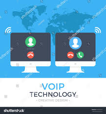 Voip Technology Top 5 Voip Quality Monitoring Services Ytd25 Small Business Voip Service Provider Singapore Hypercom Fwt Voice Over Internet Protocol What Is And How It Works Explained In Hindi Youtube Why Technology Only Getting Better Voipe Ip Telephony Voip Concept Vector Is Than Any Other Solution Browse The Ip World Blue Stock Illustration South West Mobile Broadband Ltd Prodesy Tech It Support Linux Pbx System Website Basics That Increase Value Bicom Systems Phone Agrei Consulting Nyc