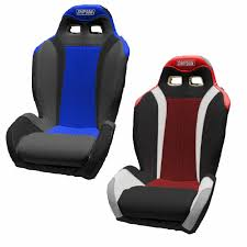 Corbeau Racing Seats Simpson Custom Ts R Rear Sold In Pairs Polaris ... Segedin Truck Auto Parts Sta Performance Sparco R100 Reclinable Racing Seat Black Guerilla Na Mx Filetruck Racing Low Mounted Seat Flickr Exfordyjpg Hoonigan Racings Ford Raptortrax The Id Agency Create Mastercraft Seats Quality Off Road For Promonster Gen2 By Tlerbuilt Alinum In Custom Sizes Teal Seats Google Search For My Car Pinterest Teal 2015 Toyota Tundra Trd Pro Will Race Stock Class The 2014 Cobra On Twitter Yeah Cobraseats Cobrotsport Big Shows Customized Tacomas And 2012 Camry Pace At Sema