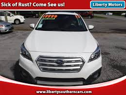 Buy Here Pay Here Cars For Sale Buffalo NY 14224 Liberty Motors Buy Here Pay Seneca Scused Cars Clemson Scbad Credit No Who Is The Best Used Car Dealer In Okc Don Hickey Trucks 2007 Dodge Ram Buy Here Pay 9471833 Youtube Jacksonville Fl Orange Park In And Truck Newark Nj 973 2426152 Morrisriverscom Troy Al New Sales Service American Auto Group Llc Instant Fancing Welcome To Clean Nashville Tn 37217