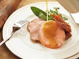 modern cuisine recipes modern thanksgiving menu serious eats