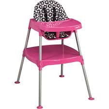 Ciao Portable High Chair Walmart by Furniture Interesting Baby Chair Design With Pink Ciao Baby