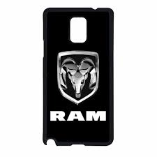 Dodge RAM Truck Logo Samsung Galaxy Note 4 Case | Products ... Ram Logo World Cars Brands Dodge Wallpaper Hd 57 Images Used Truck For Sale In Jacksonville Gordon Chevrolet Custom Automotive Emblems Main Event Hoblit Chrysler Jeep Srt New Guts Glory Trucks Truckdowin Volvo Wikipedia 2008 Mr Norms Hemi 1500 Super 1920x1440 Violassi Striping Company Ram Truck Logo Blem Decal Pinstripe Kits Tribal Tattoo Diesel Car Vinyl Will Fit Any