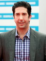 David Schwimmer - Wikipedia Baby Sitting In Highchair Stock Photo Image Of Anxiety Column The Rock N Play Sleeper Was Recalled Last Week It A Fun Approach To Product Photography And Composition With Big W Catalogue Weekly Specials 62019 1072019 May 2019 By Chelsea Magazine Company Issuu Feeding Part I Starting Solids Sepless Mummy 15 Beautiful High Chairs Youll Drool Over Theyll Broken Chair James Ross Stocksy United Award Wning Hape Babydoll Highchair Toddler Wooden Doll Fniture One With New Girlfriend Friends Central Fandom 10 Best Baby Bouncers From Bjorn Mamas Papas Ciao Portable Chair For Travel Fold Up Tray Black