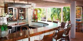 Curtain Bluff Resort All Inclusive by Curtain Bluff Resort All Inclusive Travelzoo