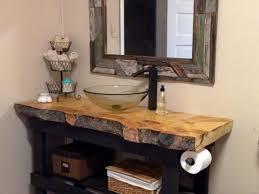 Small Rustic Bathroom Vanity Ideas by Bathroom Rustic Bathroom Vanity 28 Rustic Bathroom Vanity Rustic