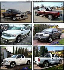 DODGE RAM DURANGO COLIAI Dakota PicKUp APSAUGINIAI LANKAI Pin By Tw Peterson On Ratz Pinterest Rats Cars And Hot Cars 360 View Of Dodge Ram 1500 Club Cab St 1999 3d Model Hum3d Store Index Img2010dodge2500laramiecrewcab 1948 Truck For Sale Classiccarscom Cc1066283 Cc883015 Rod Pickup Cruisin The Coast 2012 1940 Coe Youtube Bseries Inline 6 On Specialty Forged Wheels 48 Pilothouse B1b Stevenson This Is My A 93 Dakota Chassis With 318