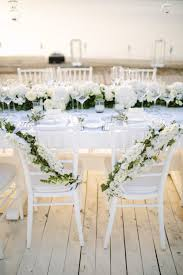 Dreamy White And Green Summer Destination Wedding In Porto ... Supply Yichun Hotel Banquet Table And Chair Restaurant Round Wedding Reception Dinner Setting With Flower 2017 New Design Wedding Ding Stainless Steel Aaa Rents Event Services Party Rentals Fniture Hire Company In Melbourne Mux Events Table Chairs Ceremony Stock Photo And Chair Covers Cross Back Wood Chairs Decorations Tables Unforgettable Blank Page Cheap Ohio Decorated Redwhite Flowers 23 Beautiful Banquetstyle For Your Reception