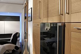駘駑ent de cuisine haut 駘駑ent de cuisine haut 28 images hauteur entre plan de