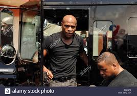 Chinatown, Las Vegas, Nevada, USA. 2nd Sep, 2009. Floyd Mayweather ... Brinks Employees Close Up This Armored Truck After A Quick Cargo Driver Truck Driver Armored Free Download Sample Resume For Gta V Online Easy Way To Rob An Youtube Bloomington Holds Town Hall Meeting Protests Regarding Chinatown Las Vegas Nevada Usa 2nd Sep 2009 Floyd Mayweather Car Company Ups Firepower 4 Houston Robberies Resume Sample Free Objectives Vinodomia Ford F550 Cash In Transit Vehicle For Sale Inkas Vehicles Parallel Fields Heavy Metal A Blade Of Grass Walmart Heist Fake Loomis Armoured Steals 75000